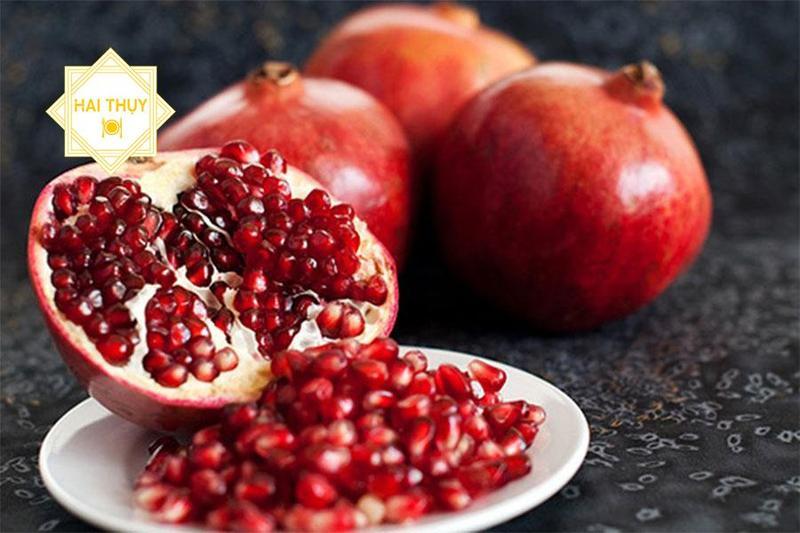 Top 5 thực phẩm chay mang lại sự may mắn trong buổi tiệc tân niên đầu năm