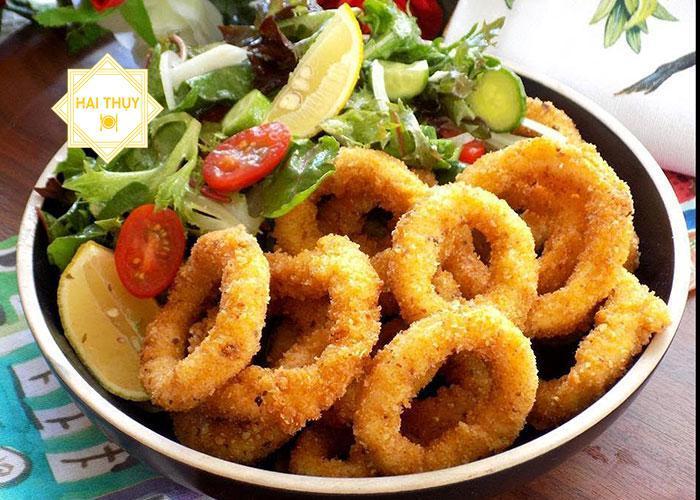 Điểm danh các món ăn gây sự chú ý đặc biệt trong tiệc báo hỷ