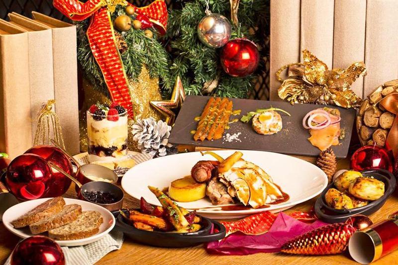 Muốn nấu tiệc sang trọng tại nhà, hãy lên thực đơn với những món ăn hấp dẫn sau